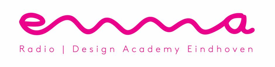 Emma Logo 2014 - Color L
