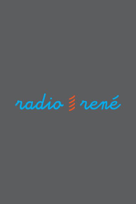 Radio René