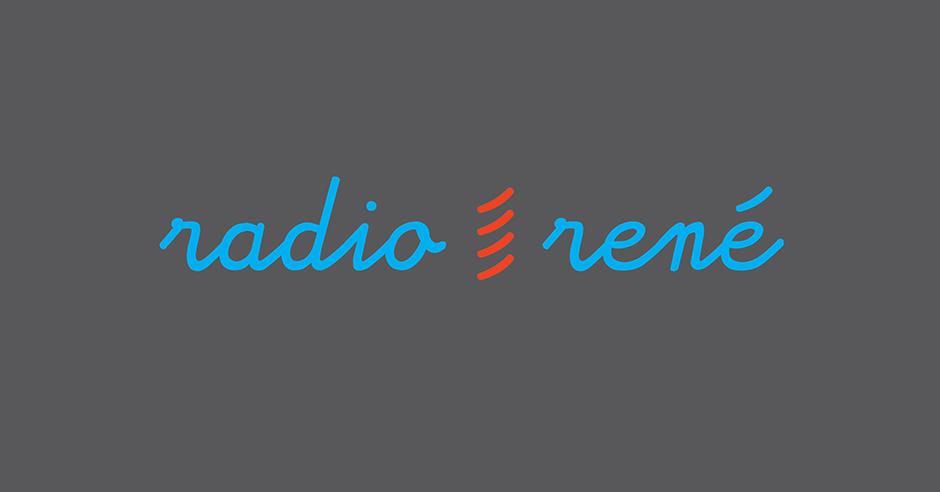 Rodeo Logo_web